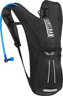 Camelbak Rogue 70 oz Hydration Pack (discontinued rage)