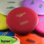 Innova XT AVIAR P&A *pick your weight & color* disc golf putter Hyzer Farm