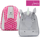 Joules Buddie Girls Rucksack (W) **FREE UK Shipping**