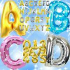 "16""/42"" CREATE LETTER NUMBER NAME PHRASE FOIL BALLOONS BIRTHDAY SHOWER WEDDING A"