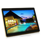 "10"" inch Android 5.1 Qcta-Core 32GB Tablet PC Dual SIM WIFI HD Bluetooth Phablet"