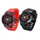 S99 Android 5.1 Quad Core 3G Smart Watch Phone GSM Google GPS WIFI Bluetooth 8GB