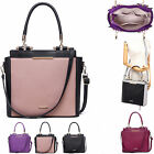 Women's Large Size Tote Bags Designer Top Handle Bag Shoulder Handbags For Her