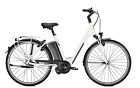E-Bike Kalkhoff Select I8 17,5 Ah Wave Freilauf
