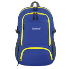 30L Lightweight Packable Backpack Waterproof Foldable Travel Hiking Daypack