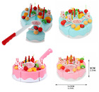 6 12 24 x Peppa Pig Kids Birthday Party Loot Bag Food Gift Cake Boxes 395-750