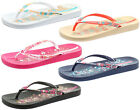 Ipanema Brasil Lovely IV 2016 Womens Flip Flops ALL SIZES AND COLOURS