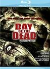 Day of the Dead -The Need to Feed  Blu-Ray Region 1 *New/Sealed*