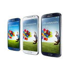 "New Samsung Galaxy S4 GT-I9500 5""Unlocked Android Mobile Phone 13MP 16GB"