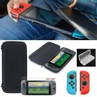 Hot For Nintendo Bag Case Protector Cap Accessories switch Bag Cover Protective