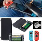 Hot For Nintendo Switch Bag / Screen Protector / Accessories Bag Protective