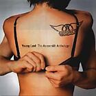 Aerosmith - Young Lust: The Anthology (The Very Best Of , 2001) 2cd