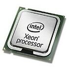 Intel Xeon E5450 3GHz 12MB LGA771 SLBBM CPU E0