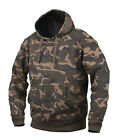 Fox Chunk Camo Lined Fishing Hoody NEW Limited Edition *All Sizes*