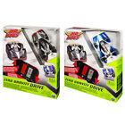 Air Hogs Zero Gravity Drive Choice of Colours NEW