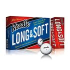TaylorMade Noodle Long  Soft 15 Pack