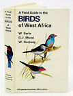 A field guide to the birds of West Africa.