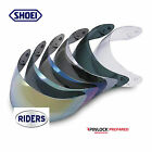 GENUINE Shoei GT-Air Helmet Visors