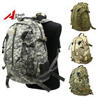 40L Tactical Military Outdoor Backpack Pack Sports Hiking Camping Trekking Bag