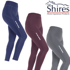 Shires Paris Ladies Riding Leggings **SALE** **Free UK Shipping**