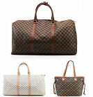 Women's Large Size Tote Bags Travel Handbags Great Brand Nice Shoulder Bags