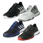 New Adidas Adipower Sport Boost 3 Golf Shoes BOUNCE FOAM COMFORT - Pick Footwear