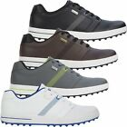 Stuburt Urban Grip Spikeless Lightweight Cushioned Mens Golf Shoes 2017