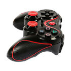New Wireless Game Controller For Sony PS3 Playstation 3 USA Seller Free Shipping