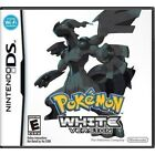Pokemon White Version Game DS Brand New