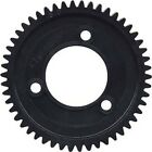 Associated 2264 Spur Gear 50T-Tooth 2nd Set: NTC3