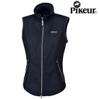 Pikeur Sandia Ladies Softshell Gilet **FREE UK Shipping**