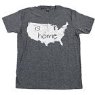 USA T Shirt United States Of America Independence Day 4th Of July American Tee