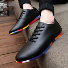 Hot New Mens Casual Loafers Fashion Shoes Moccasins Driving Moccasins Leisure