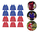Mesh Pratice Scrimmage Team Jersey L-XL Young Adult Training Vest Sport Pinnies