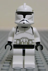 LEGO STAR WARS - CLONE TROOPER MINIFIGURAS / MINIFIGURES *NUEVO / NEW* Nuevo