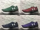 New Mens Under Armour Curry 1 Low Basketball Shoe All Colors + Sizes