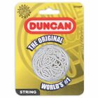 Duncan Butterfly XT Yo Yo Blue Orange Red or Green + 3 Neon Strings YELL/ORG/GRN