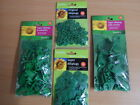 Genuine Botanico Alliplugs Greenhouse Shading and Insulation Alliplug Clips