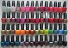 OPI Nail Lacquer Polish 0.5 fl. Oz, CHOOSE YOUR COLOR! Buy 2 Get 10%off