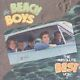 Absolute Best of 1 by Beach Boys