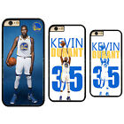 Golden State Warriors KD Kevin Durant Hard Phone Case Cover For iPhone Samsung