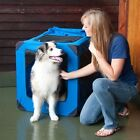 Pet Gear Soft Crate *Steel Frame* Portable/Folding w/ Pad-ALL Colors! ALL Sizes!