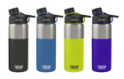 CamelBak Chute - Vacuum Insulated, Stainless Steel Water Bottle, Various Colors