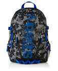 Kyпить New Mens Superdry Camo Mesh Backpack Grey на еВаy.соm