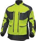 NEW FLY RACING TERRA TREK 4 JACKET ALL SIZES AND COLORS