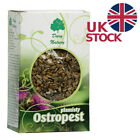 Milk thistle seed 100g LIVER PROTECTION detox