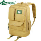 """TP041 35L Outdoor Water-Resistant Camping Hiking Backpack 15.6"""" Laptop Sleeve"""