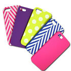 Brightech Snap on Phone Case for iPhone 5