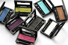Kyпить NYC City Mono Eye Shadow CHOOSE YOUR COLOR B3 Get 20% OFF на еВаy.соm