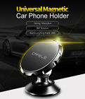 Universal 360 Degree Rotating Holder Car Magnetic Mount Stand For Cell Phone PDA